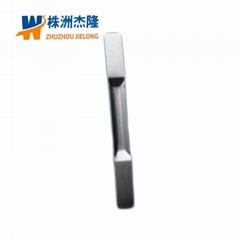 鎢舟 315 310 真空鍍膜 鎢舟 電阻式蒸發源