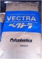 A540 Liquid Crystal Polymer (LCP), 40%