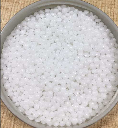 Polyplastics POM GH-20 Resin 4