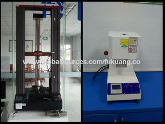 Polyplastics POM GH-20 Resin 5