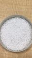 Injection grade POM GH-25D acetal co-polymer granules 2