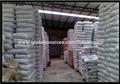 Injection grade POM GH-25D acetal co-polymer granules 4