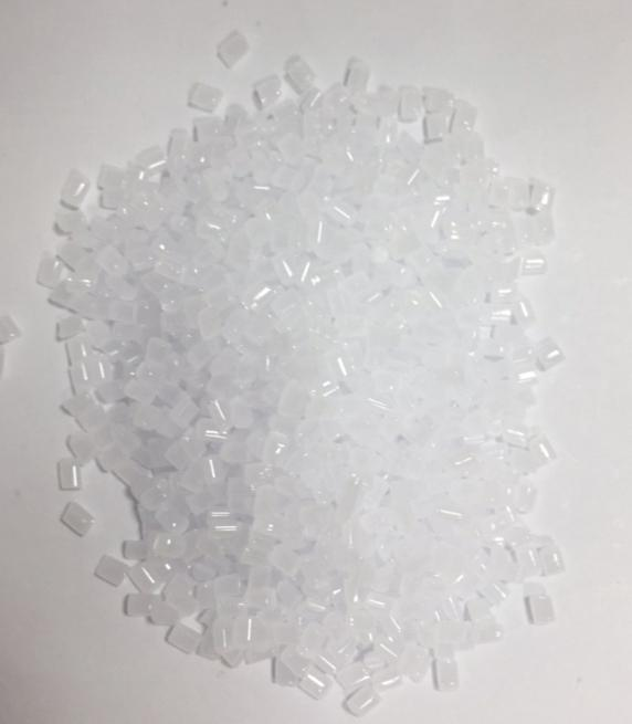 PC Copolymer Supplied for LED PC Diffusers 2