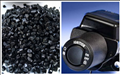 High-performance modified PC resin for laser jet printing 4