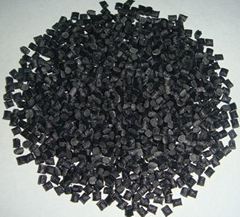 Engineering plastic Solvay Technyl A 216 V30 Nylon 66, 30% Glass Fiber PA6.6 res