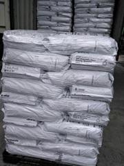BASF Ultramid B3EG3 15% Glass Filled PA6/PA6+15% resin for Injection Molding