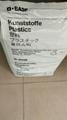 Nylon66 BASF Ultramid A3WG7 BK00564 35%