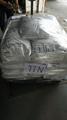 Nylon66 BASF Ultramid A3WG7 BK00564 35% Glass Filled PA66 polyamide6.6 pellets 2