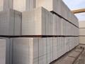 輕質磚600x200x200mm 3
