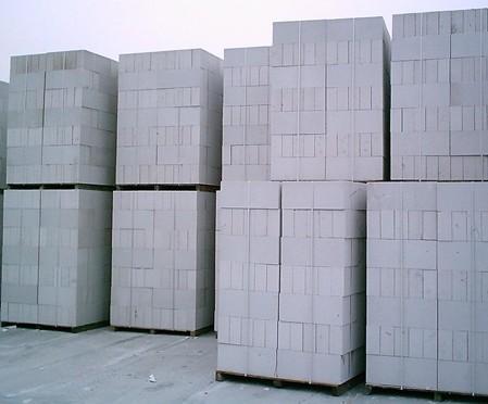 輕質磚600x200x200mm 4