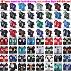 American Football Baseball Basketball Hockey Soccer Jerseys nfl nhl mlb jersey