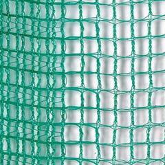 Olive nets 1