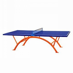 SMC Table Tennis Tables