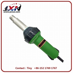 Update Delay Power Off Stable Voltage Welding Gun 110V Industry Electrical Heat