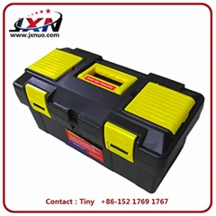 JXNUO Hot Air Plastic Welding Gun Tool Case
