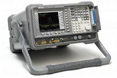 专业低价维修维保E4411B频谱分析仪