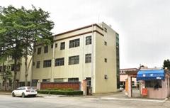 Dongguan Jing Long Sheng Precision Mold Parts Co.,Ltd.