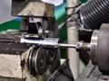 Tungsten Carbide Punch Guide Bushings Carbide Button Dies 4