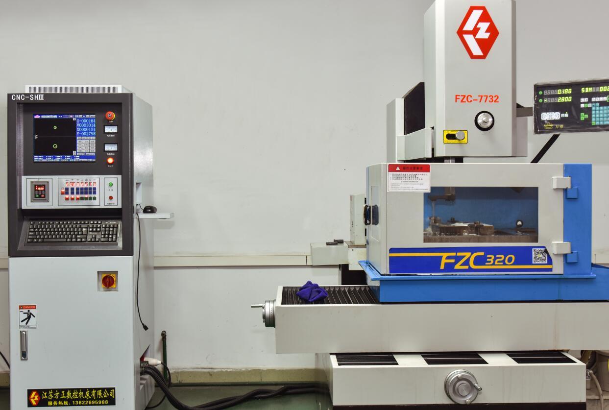 Tungsten Carbide Punch Guide Bushings Carbide Button Dies 3