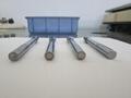 Precision Pierce Punch Extrusion Dies Ceramic Parts Manufacturer 1