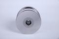 Precision Pierce Punch Extrusion Dies Ceramic Parts Manufacturer 5
