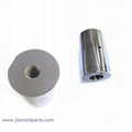 Precision Carbide Forming Tools Hard Metal Tooling Components Wear Parts 2