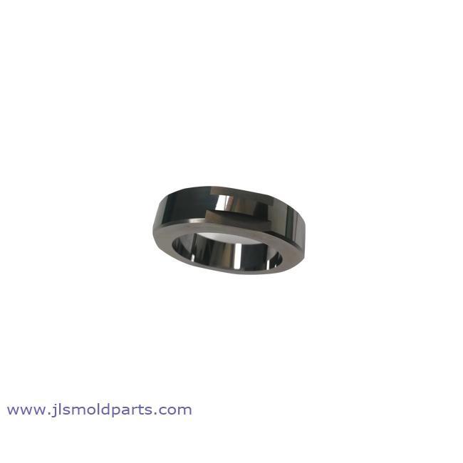 Precision Mold Components Hard Metal Bushings Carbide Plates 3