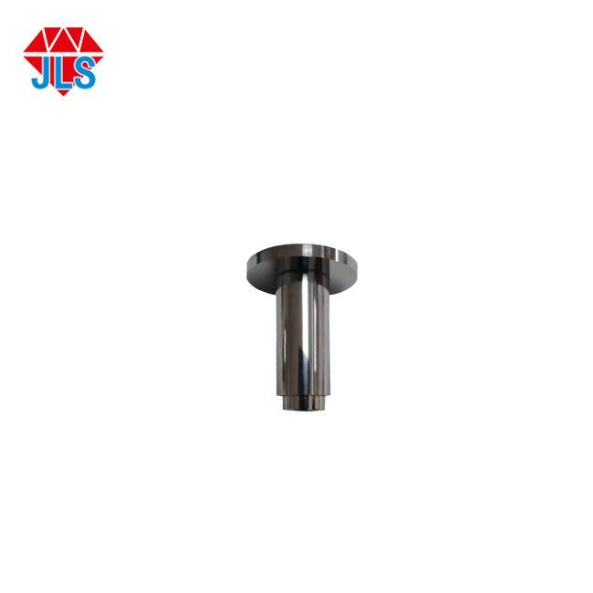 Precision Carbide Parts Wear Components Carbide Rods 1