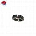 Tungsten Carbide Tools Sheet Metal Punch Dies Tungsten Carbide Buttons Carbide 2
