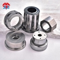 Special Shaped Punches & Dies Progressive Mold Components 4