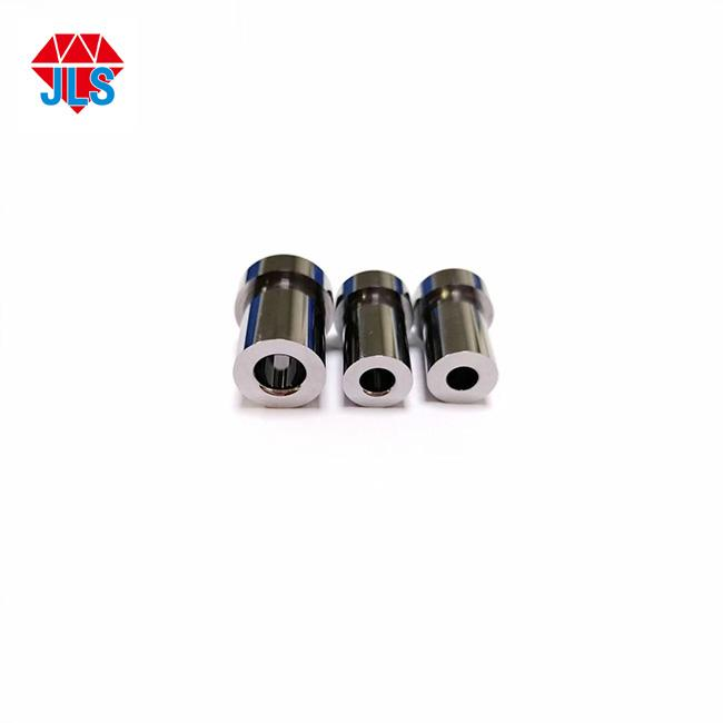 Carbide Punch and Cemented Carbide Bush Bushing Core Pins Super Hard 88-92HRA 1