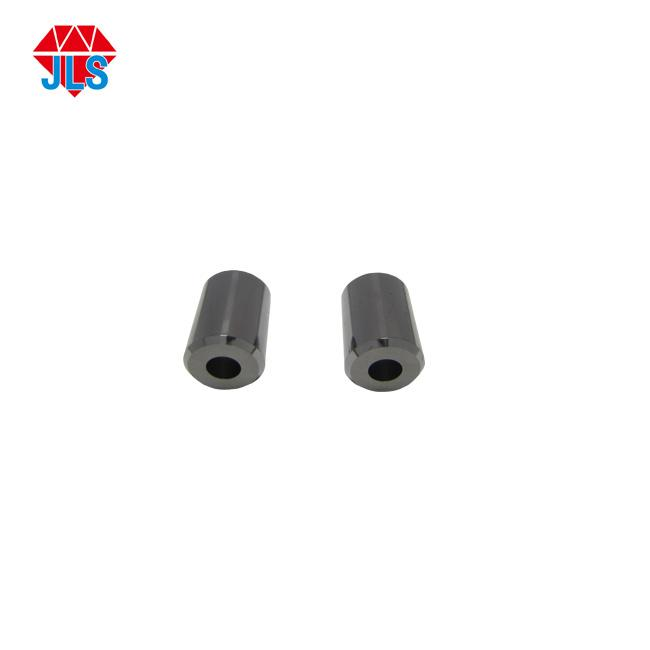 Carbide Punch and Cemented Carbide Bush Bushing Core Pins Super Hard 88-92HRA 2