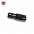 Carbide Punch and Cemented Carbide Bush Bushing Core Pins Super Hard 88-92HRA 4