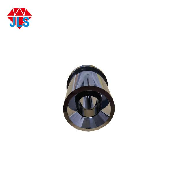 Carbide Button Dies Tooling and Precision Wear Parts 2