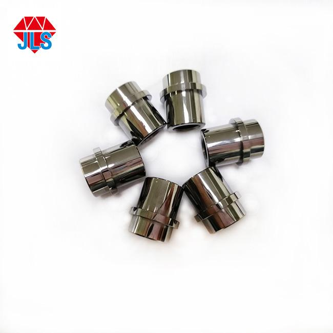 Carbide Button Dies Tooling and Precision Wear Parts 3