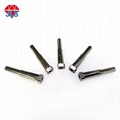 Carbide Button Dies Tooling and Precision Wear Parts 4
