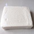 供应大米真空袋面粉真空包装袋