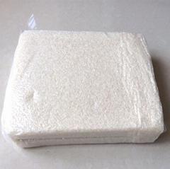 供應大米真空袋麵粉真空包裝袋