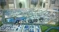 工业沙盘模型 3