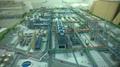 工业沙盘模型 5