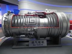 新能源电力设备模型