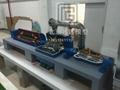 新能源電力設備模型 2