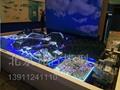 新能源電力設備模型 4