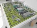 新能源電力設備模型 5
