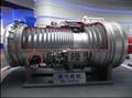 电力沙盘模型图片 4