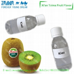 Freeze Dried Kiwi Fruit Powder