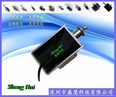 電子鎖SH-P1878
