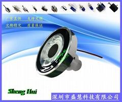 供應圓形吸盤電磁鐵