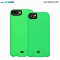 CESMFG Wholesale Battery Charging Power Bank Phone Cases for IPhone