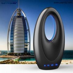 CESMFG Wholesale Dubai Hotel Portable Wireless Bluetooth Speaker Stereo